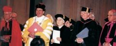 2000_Washington Laurea1